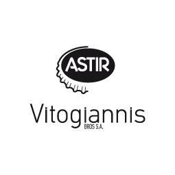 Astir Vitogiannis